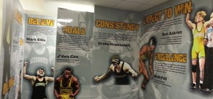 How Your Facility Can Make Money During the Off Season