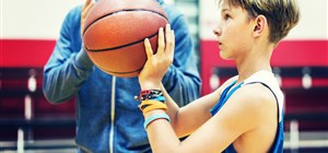 It's Basketball Season: Are Your Players Safe?