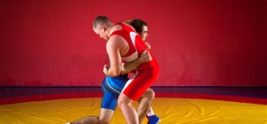 Ensuring Your Wrestling Mats Are Season-Ready