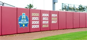 Why Look At Past Clientele When Selecting a Sports Wall Padding Company
