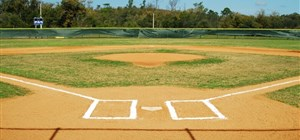 Tips to Maintain Your Baseball and Softball Fields