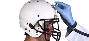 How Does a Concussion Have a Lasting Effect On an Athlete?