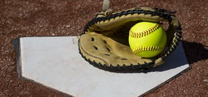 Tips to Keep Your Baseball and Softball Fields Maintained