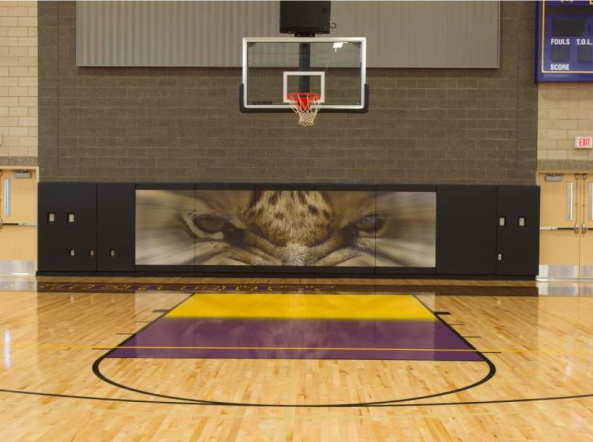 What Type of Wall Pads Should Your Facility Have?